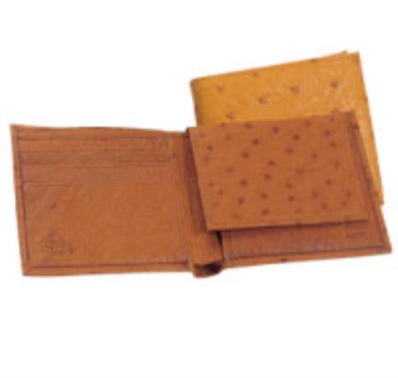 Mens-Ostrich-Cognac-Color-Wallet-21302.jpg