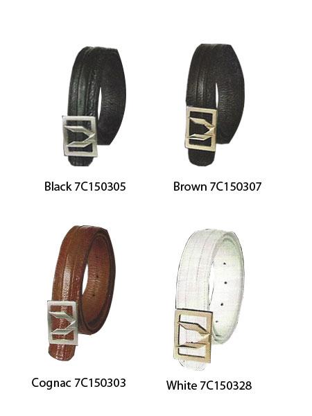 Mens-Ostrich-Dress-Belts-17373.jpg