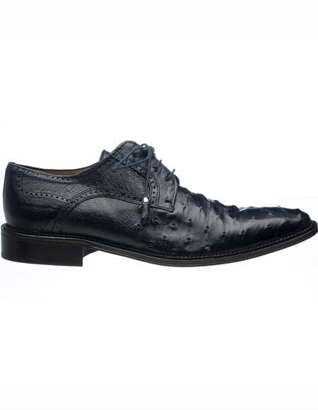 Mens-Ostrich-Leather-Navy-Shoes-29506.jpg