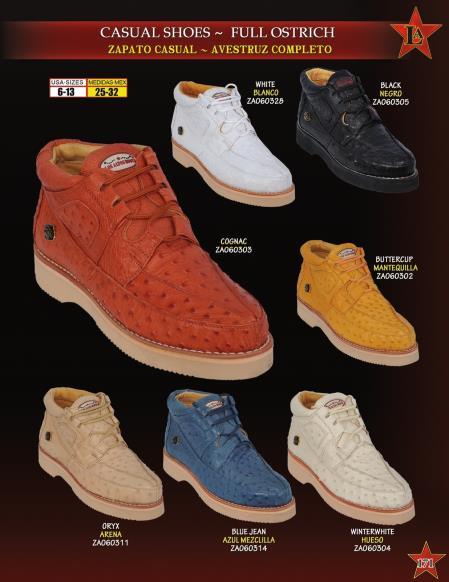 Mens-Ostrich-Leather-Sneaker-13732.jpg