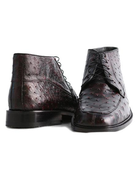 Mens-Ostrich-Skin-Black-Boot-31365.jpg