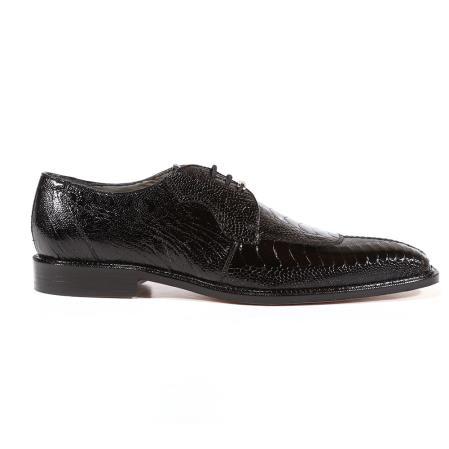 Mens-Ostrich-Skin-Black-Shoes-29599.jpg