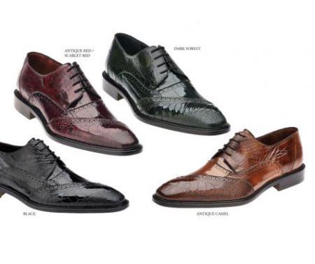 Mens-Ostrich-Skin-Shoes-17489.jpg