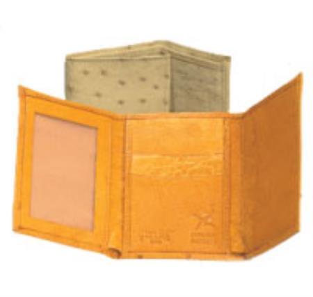 Mens-Ostrich-Trifold-Wallet-21300.jpg