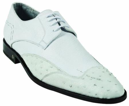 Mens-Ostrich-White-Dress-Shoe-24859.jpg
