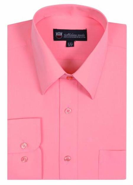 Mens-Peach-Color-Traditional-Shirt-23678.jpg