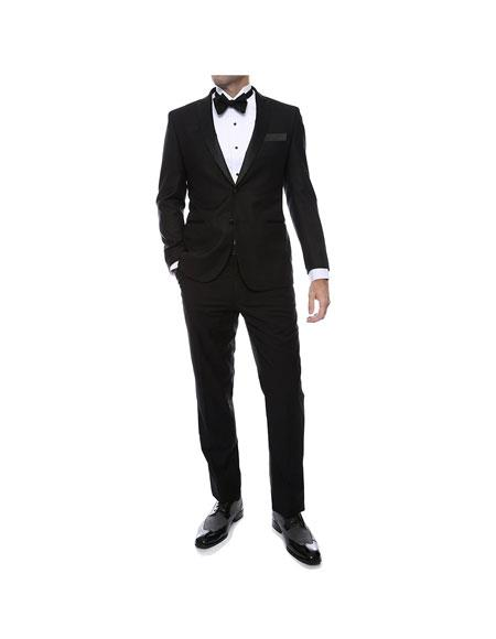 Mens-Peak-Lapel-Black-Suit-33889.jpg
