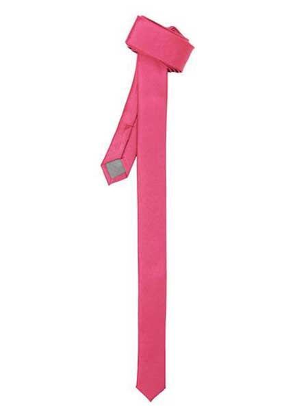 Mens-Pink-Color-Necktie-27305.jpg