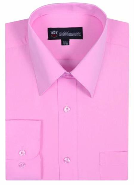 Mens-Pink-Color-Traditional-Shirt-23679.jpg