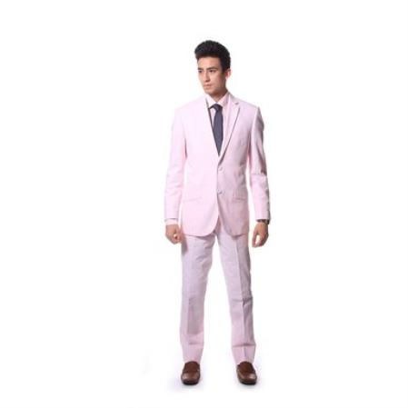 Mens-Pink-Cotton-Suit-22279.jpg
