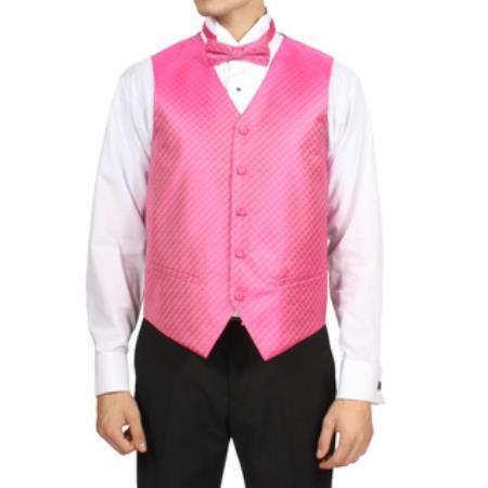 Mens-Pink-Diamond-Pattern-Vest-19424.jpg