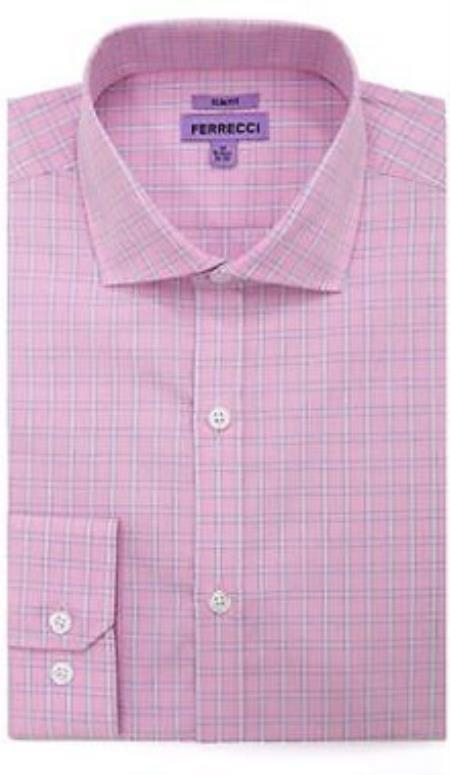 Mens-Pink-Dress-Shirt-25032.jpg
