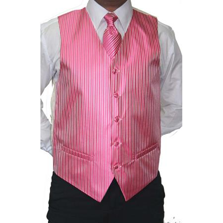 Mens-Pink-Five-button-Suit-19459.jpg