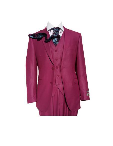 Mens-Pink-Slim-Fit-Suit-26543.jpg