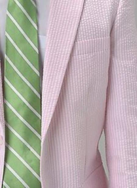 Mens-Pink-Two-Buttons-Suit-20156.jpg