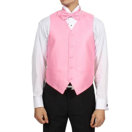 Mens-Pink-Vest-Set-19417.jpg