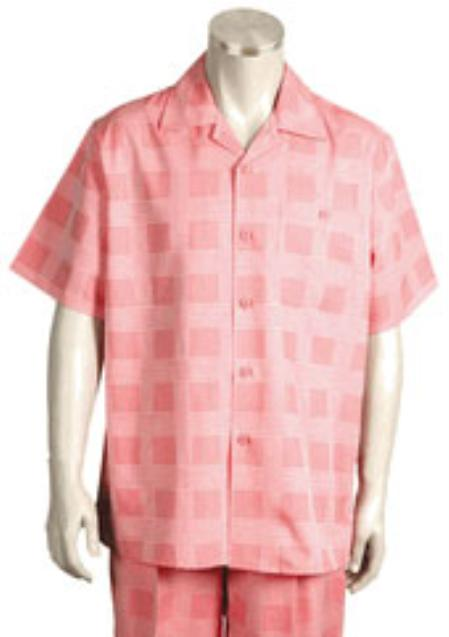 Mens-Pink-Walking-Suit-9406.jpg