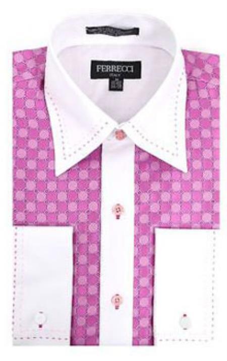 Mens-Pink-White-Dress-Shirt-25025.jpg