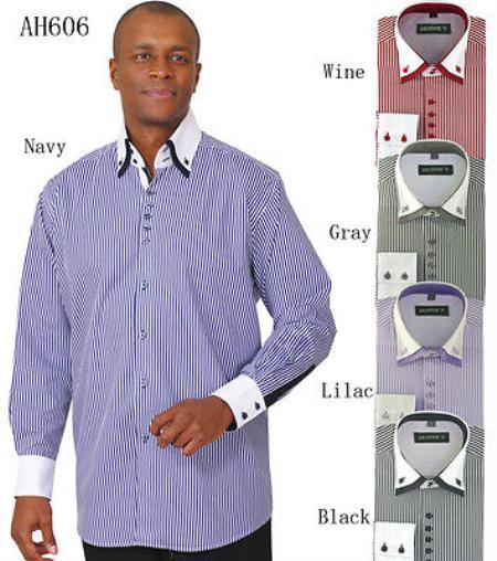 Mens-Plain-Dress-Shirt-20325.jpg