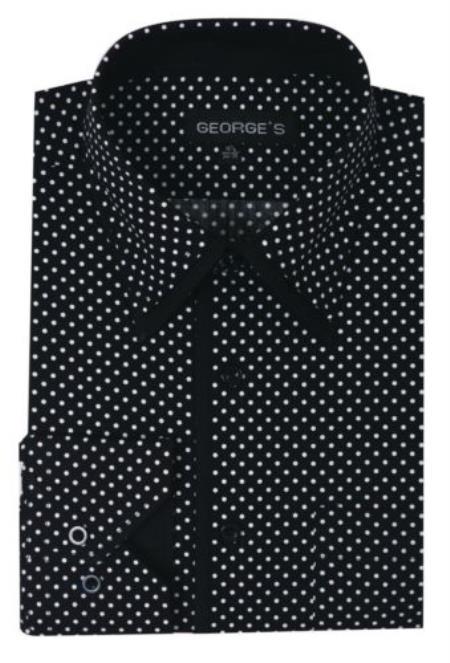 Mens-Polka-Dot-Design-Shirt-20376.jpg