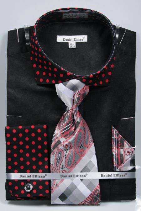 Mens-Polka-Dot-Dress-Shirts-Red-26387.jpg