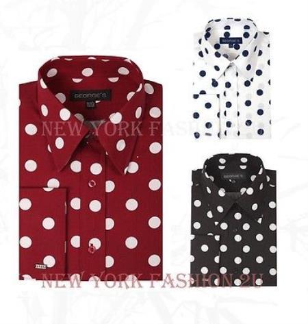 Mens-Polka-Dots-Design-Shirt-20356.jpg