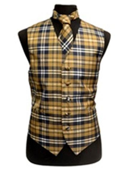 Mens-Polyester-Vest-Bow-Tie-31409.jpg