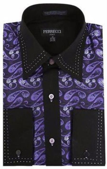 Mens-Purple-Black-Dress-Shirt-25028.jpg