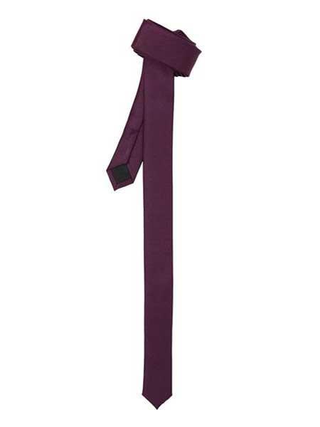 Mens-Purple-Color-Necktie-27303.jpg