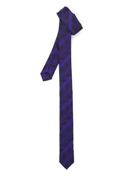Mens-Purple-Color-Necktie-27321.jpg