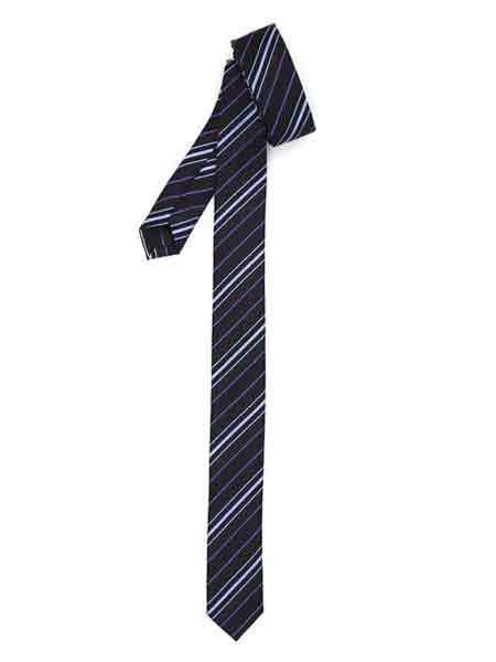 Mens-Purple-Color-Necktie-27322.jpg