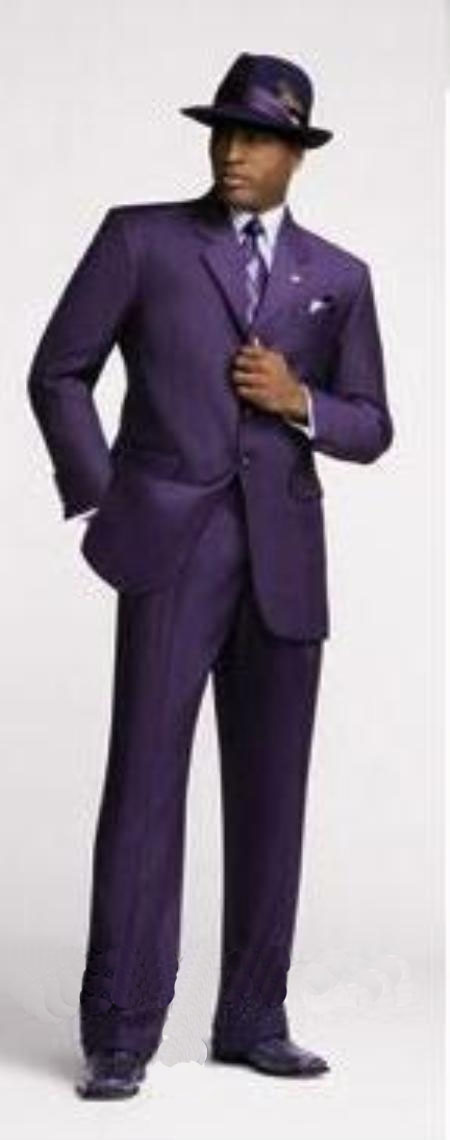 Mens-Purple-Color-Suit-1844.jpg