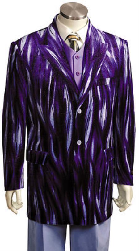 Mens-Purple-Color-Velvet-Suit-15948.jpg