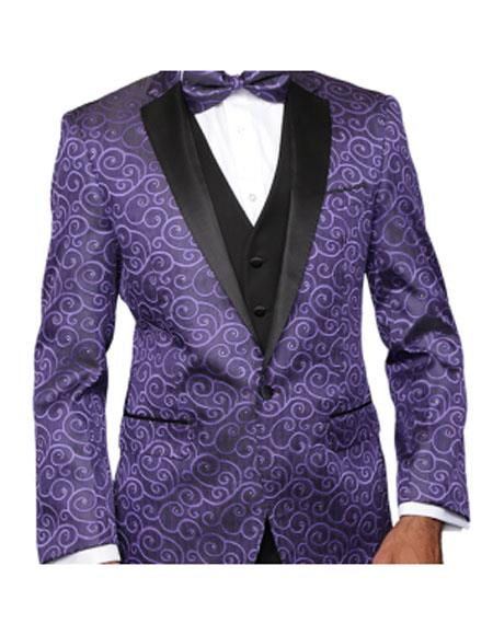 Mens-Purple-Color-Vested-Suit-32932.jpg
