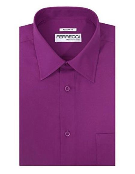 Mens-Purple-Cotton-Dress-Shirt-29777.jpg