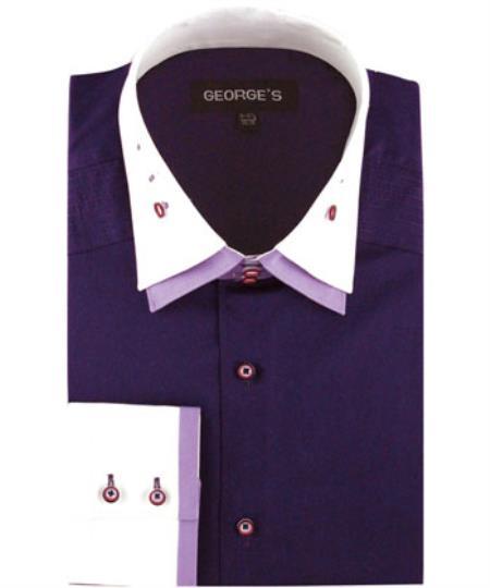 Mens-Purple-Cotton-Shirt-29369.jpg