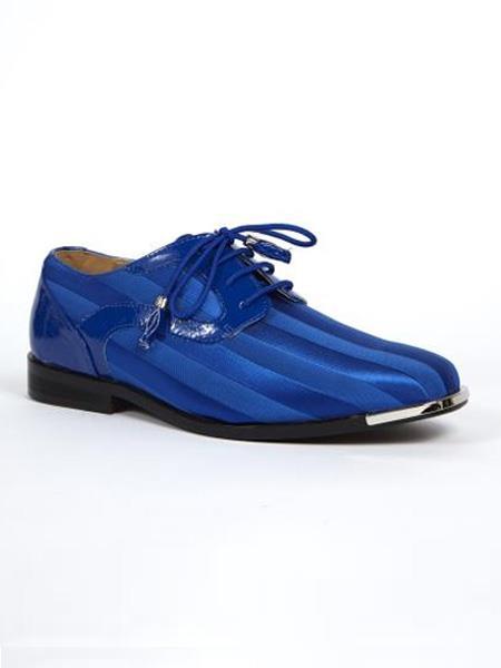 Mens-Purple-Dress-Shoes-26586.jpg