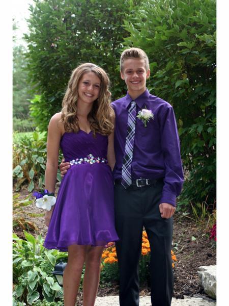 Mens-Purple-Long-Sleeve-Outfit-39072.jpg