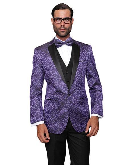 Mens-Purple-Sequin-Paisley-Tuxedo-32514.jpg
