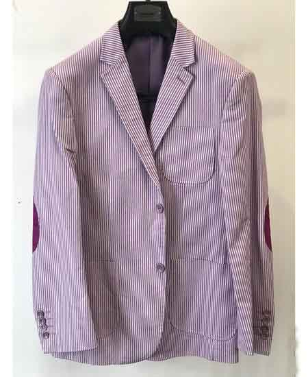 Mens-Purple-Stripe-Pattern-Blazer-39798.jpg