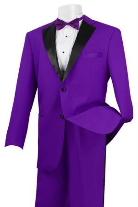 Mens-Purple-Two-Buttons-Tuxedo-22874.jpg