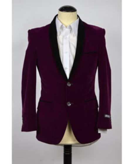 Mens-Purple-Velvet-Blazer-26561.jpg