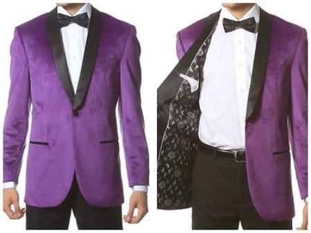 Mens-Purple-Velvet-Dinner-Jacket-20230.jpg