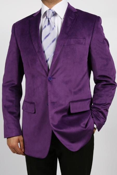Mens-Purple-Velvet-Suit-10206.jpg