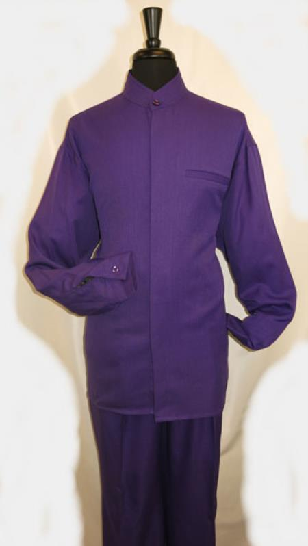 Mens-Purple-Walking-Suit-24529.jpg