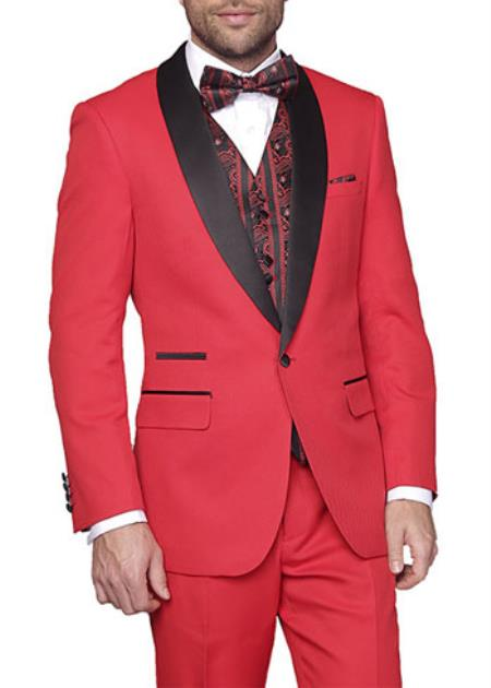 Mens-Red-1-Button-Suit-25639.jpg