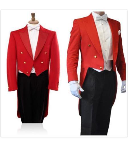 Mens-Red-Black-Wedding-Tuxedo-28140.jpg