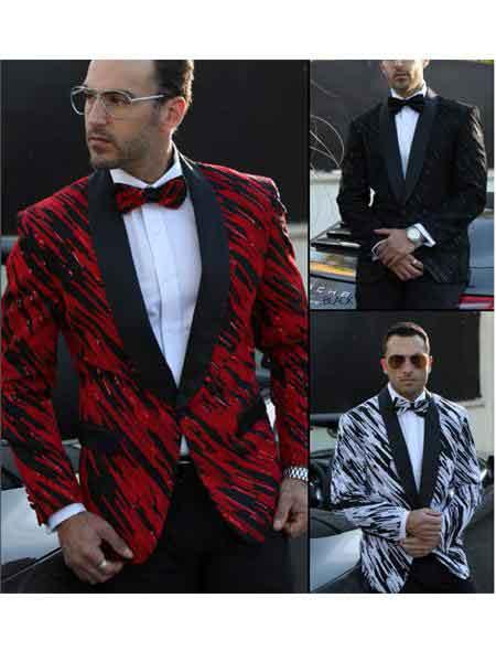 Mens-Red-Black-White-Tuxedo-38477.jpg