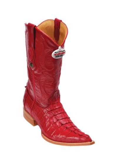 Mens-Red-Caiman-Skin-Boots-14094.jpg