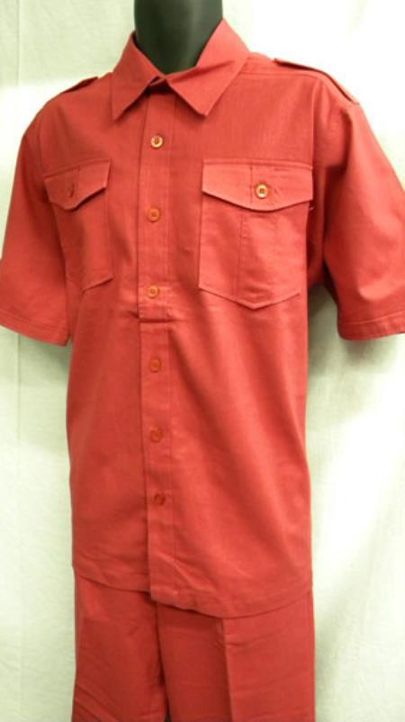 Mens-Red-Casual-Suit-25352.jpg